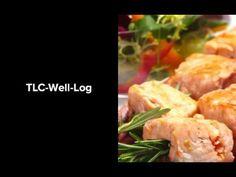 TLC Summer Recipe Inspiration