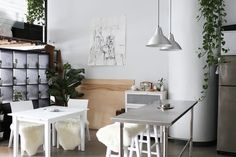 Don't Fall for It: 5 Things You Really DON'T Need At Home | Apartment Therapy