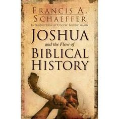 a description of the book joshua in the old testament Chuck missler overviews some of the amazing correlations between joshua in the old testament and jesus christ in the new, along with other prophetic and symbolic lessons from this book of military conquest.
