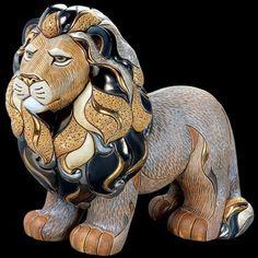 Кошки De Rosa Rinconada: шедевры уругвайских мастеров - Ярмарка Мастеров - ручная работа, handmade