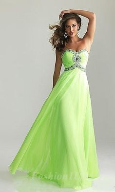 dresses dresses dresses dresses. Its so pretty