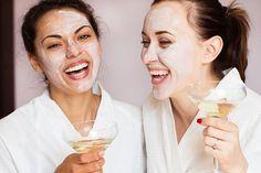 Have you booked your next facial peel? Treat acne, pigment disorders, aging skin, smoker's skin, + sun damaged skin. 📲 (858) 550-9697 • • • • • #umanskyplasticsurgery #drumansky#lajolla #plasticsurgery #sandiego#breastaugmentation #mommymakeover#tummytuck #bodysculpting#coolsculpting #smartlipo #lipo#brazlianbuttlift #sculpsure #cellulaze#rhinoplasty #facelift #breastreduction#fatloss #cosmeticsurgery #transformation#aesthetics #bodygoals #beauty#confidence #instabeauty…