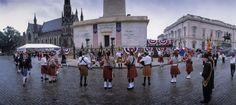 Baltimore Mount Vernon, Washington Monument, Bicentennial Rededication 1815-2015, Baltimore Mount Vernon, Historic Society Photo Collection