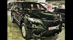 2019 Toyota Avanza facelift revealed though spyshot photos. The real front and rear end looks are changed significantly. It looks sexier with SUV nuance. Roof Rails, Rear Ended, Alloy Wheel, Toyota, Two By Two, Product Launch, Car, Photos, Automobile
