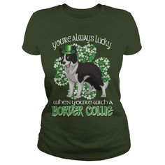 BORDER COLLIE (2) IRISH SAINT PATRICK'S DAY,BORDER COLLIE (2) ST.PATRICK'S DAY #gift #ideas #Popular #Everything #Videos #Shop #Animals #pets #Architecture #Art #Cars #motorcycles #Celebrities #DIY #crafts #Design #Education #Entertainment #Food #drink #Gardening #Geek #Hair #beauty #Health #fitness #History #Holidays #events #Home decor #Humor #Illustrations #posters #Kids #parenting #Men #Outdoors #Photography #Products #Quotes #Science #nature #Sports #Tattoos #Technology #Travel…