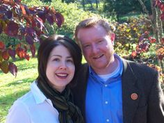 Why I Write Married Fiction--Heather Day Gilbert on GOD'S DAUGHTER