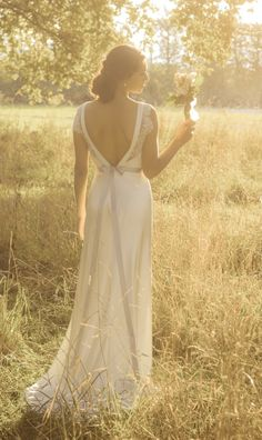 1125b9a40 98 Best Rose & Delilah Collections images | Fields, Lace Wedding ...