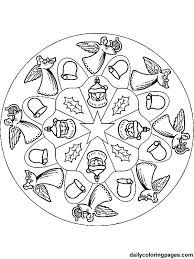 Religious mandala coloring pages on pinterest ~ 1000+ images about Mandalas on Pinterest | Christian ...