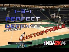 2k Games, More Games, Best Defense, Nba, Basketball Court, Sports, Hs Sports, Sport