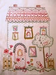Resultado de imagem para embroidery portuguese pattern