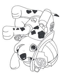 paw patrol free printables - Yahoo Search Results Yahoo Image Search Results