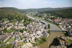 département des ardennes   Bogny-sur-Meuse, Ardennes, Champagne-Ardenne, France