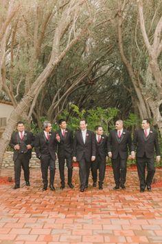 ian-and-carol-wedding-453.jpg