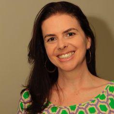 Home - Angela Counsel Work Life Balance, Successful Women, Emu, Lifestyle Changes, Western Australia, Business Women, Health And Wellness, Families, The Secret