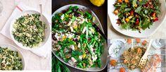 Jantares para controlo do peso | Diário de uma Dietista
