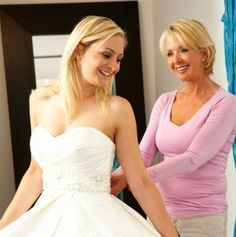 According to the Real Weddings Study commissioned by the creator of The  Knot f79574a36