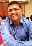 Latest Hindi News,Agra News in Hindi,Agra Samachar: सी बी आई' की कार्रवाहियों से कालाधन समेटकर रखना हु...