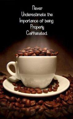 -morning-coffee-3