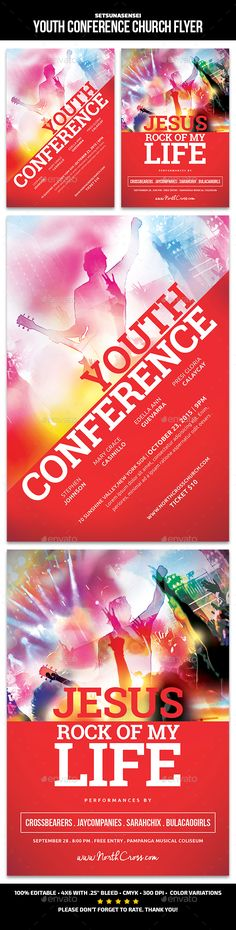 1423 best top church flyer template images in 2018 event flyers