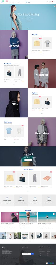 O2 is stylish and elegant 12+ responsive #Shopify theme for stunning #fashion store #eCommerce website with drag and drop builder download now➩ https://themeforest.net/item/o2-fashion-store-section-drag-drop/19765228?ref=Datasata