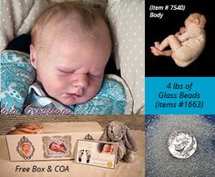 Bountiful Baby Supplies - All >>