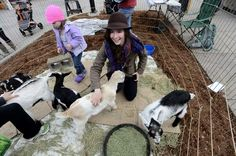 Boulder Farmers' Market enters season of renewal after year of tough weather