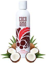 CoCo Amo Love Leave-in Conditioner, 8.0 oz.