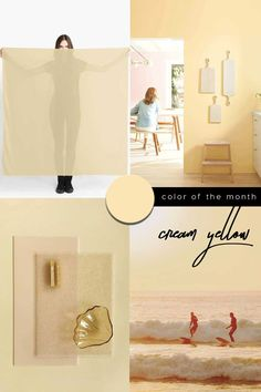 Disclosing the hottest color trends for 2021 starting from an analysis on Pantone 2020 Classic Blue color matches - ITALIANBARK Calming Colors, Warm Colors, Pastel Colors, Green Colors, Paint Colours, Colour Schemes, Color Trends, Green Painted Walls, Yellow Mirrors