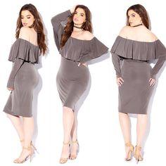 Host Pick  Dress Price Firm