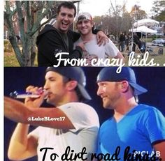 We Run this Town- Luke Bryan  Cole Swindell