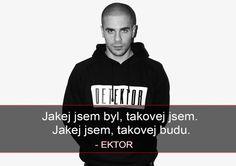 Ektor <3 The Godfather, Soaps, Language, Mood, Motivation, Music, Quotes, Photography, Hand Soaps