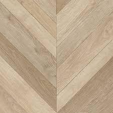 Ikea, Hardwood Floors, Flooring, Wood Floor Tiles, Wood Flooring, Ikea Co, Floor