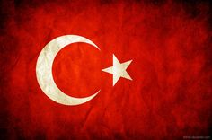 turkey flag - Google Search
