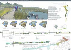 İzmit Sahili Kentsel Tasarım ve Mimari Yarışması