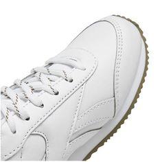 White Nike Air Force 1 Good condition minimal wear Depop