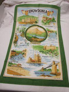 Irish Torchon-Irlande du Nord
