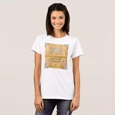 Lawyer Scrapbooker women shirt - lawyer business diy personalize custom