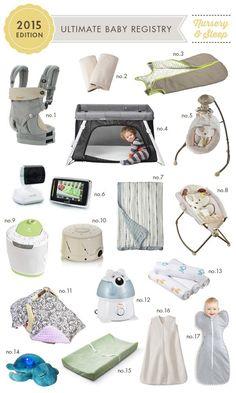 Ultimate-Baby-Registry-2014-NurseryAndSleep