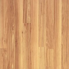 Pergo Max American Beech Smooth Laminate Wood Planks Ok I