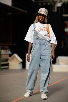 Hip-Hop Fashion: 21 Brands & Trends That Defined The Er.- Hip-Hop Fashion: 21 Brands & Trends That Defined The Era Hip-Hop : 21 Brands & Trends That Defined the Era hip hop fashion – Fashion - Mode Outfits, Retro Outfits, Cute Casual Outfits, Vintage Outfits, 90s Hip Hop Outfits, 90s Style Outfits, Urban Outfits, Casual Clothes, Hip Hop Mode