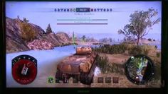 Download and play World of Tanks FREE - Epic heavy armored combat that doesn't cost a penny :)
