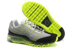 http://www.freerunners-tn-au.com/  Nike Air Max 95 2013 mens #Nike #Air #Max #95 #2013 #mens #serials #cheap #fashion #popular
