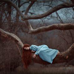 Ирина Джуль - Photography.