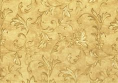 Waverly Fabric Concello Gold Brown Cotton Drapery Upholstery | eBay