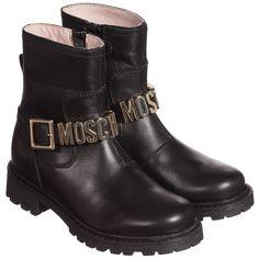c0ac9280 47 Best Moschino images | Moschino, Euro, Kids fashion