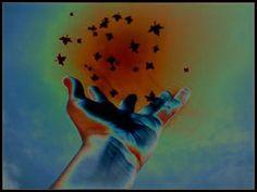 Spiritual Blog and Message for Today - Lisa Gates Psychic Medium, Astrologer & Spiritual Counsellor