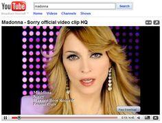 Pesquisa mostra que YouTube é fonte de música preferida dos adolescentes