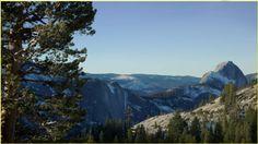 Beautiful Yosemite National Park in California you must visit - See more at: http://www.yourgreatplaces.com/beautiful-yosemite-national-park-in-california-you-must-visit/#sthash.edQdoQVU.dpuf