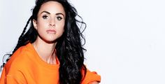 #housemusic Podcast 143: Hannah Wants: Hannah Wants has just revealed the latest of her bi-monthly mixtape series and last of 2016; 1116 is…