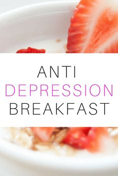 This is a stupid simple recipe you can do when you feel depressed - Radical Transformation Project - Health Health And Nutrition, Health Tips, Health And Wellness, Improve Mental Health, Good Mental Health, Brain Health, Dealing With Depression, Depression Recovery